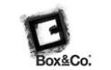 box-co