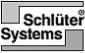 schlueter-system