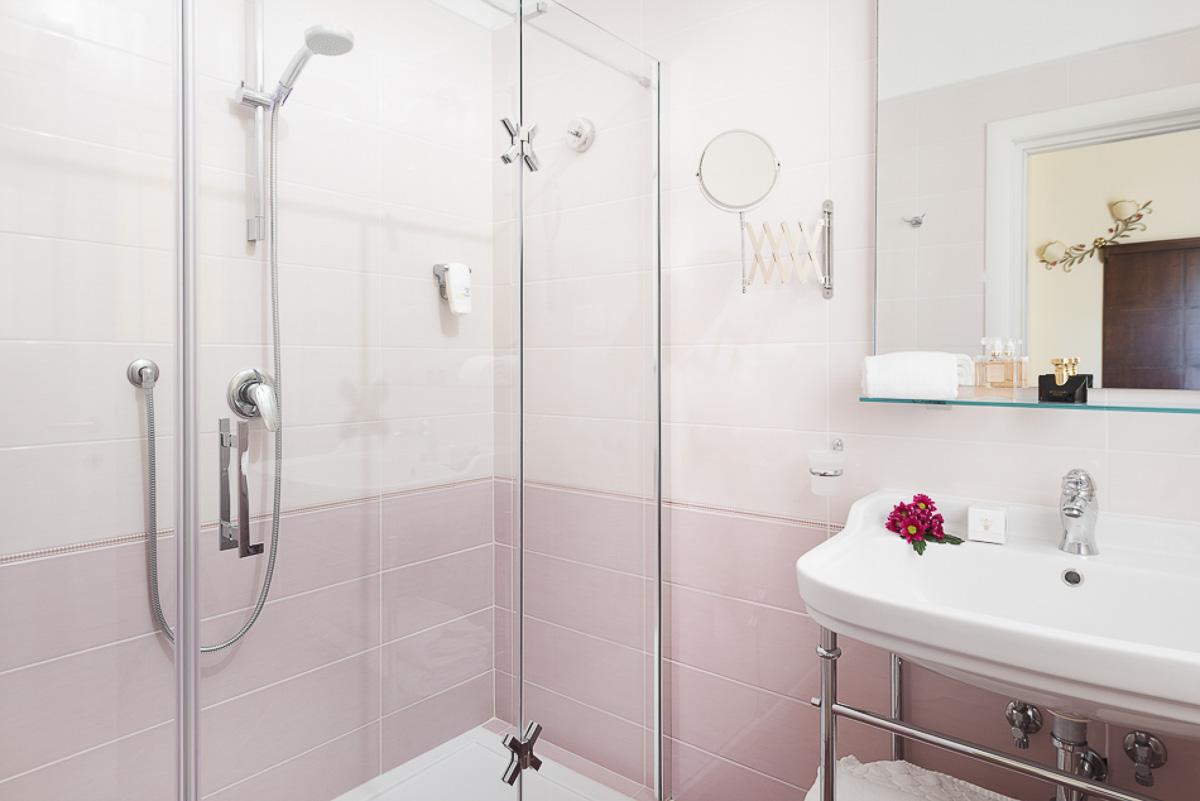 FB Hotel Corsignano-5226-Modifica