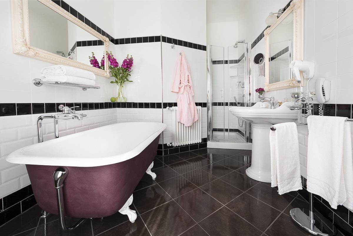 FB Hotel Corsignano-5347-Modifica