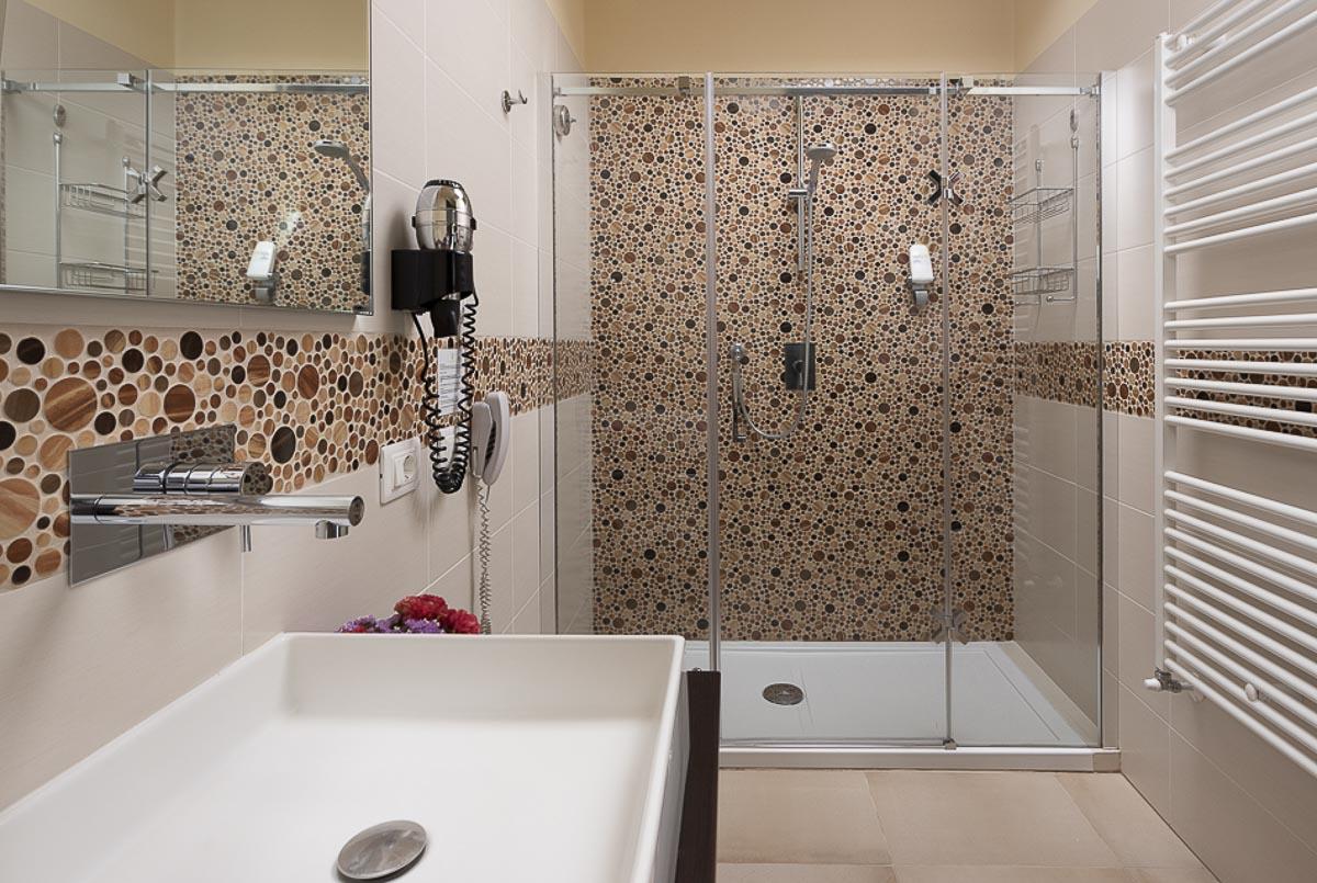 FB Hotel Corsignano-5429-Modifica