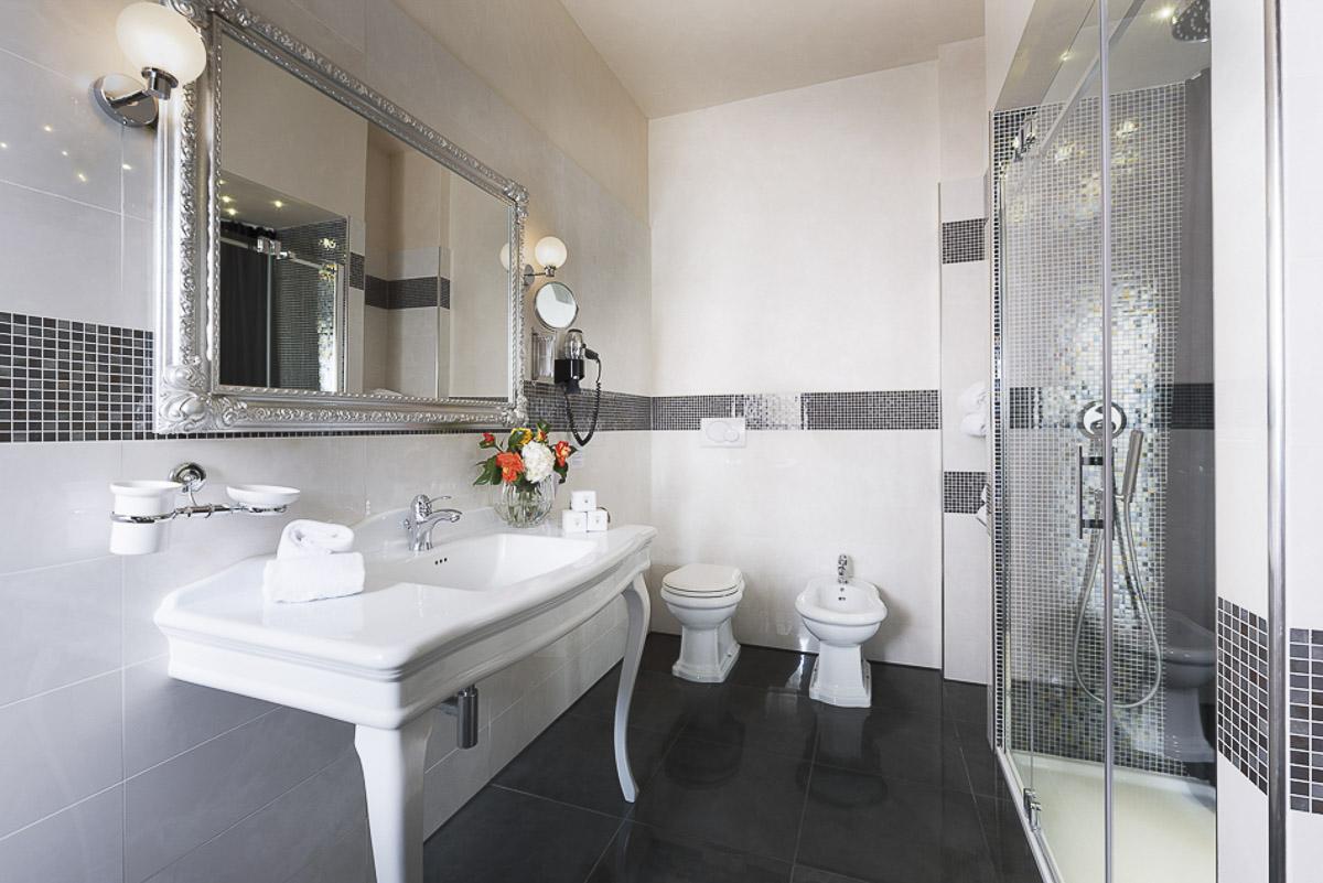 FB Hotel Crosignano 2018-9597-Modifica