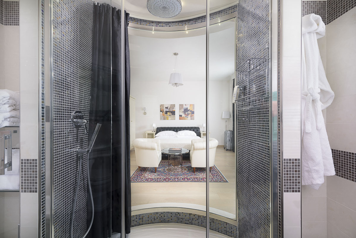 FB Hotel Crosignano 2018-9611-Modifica