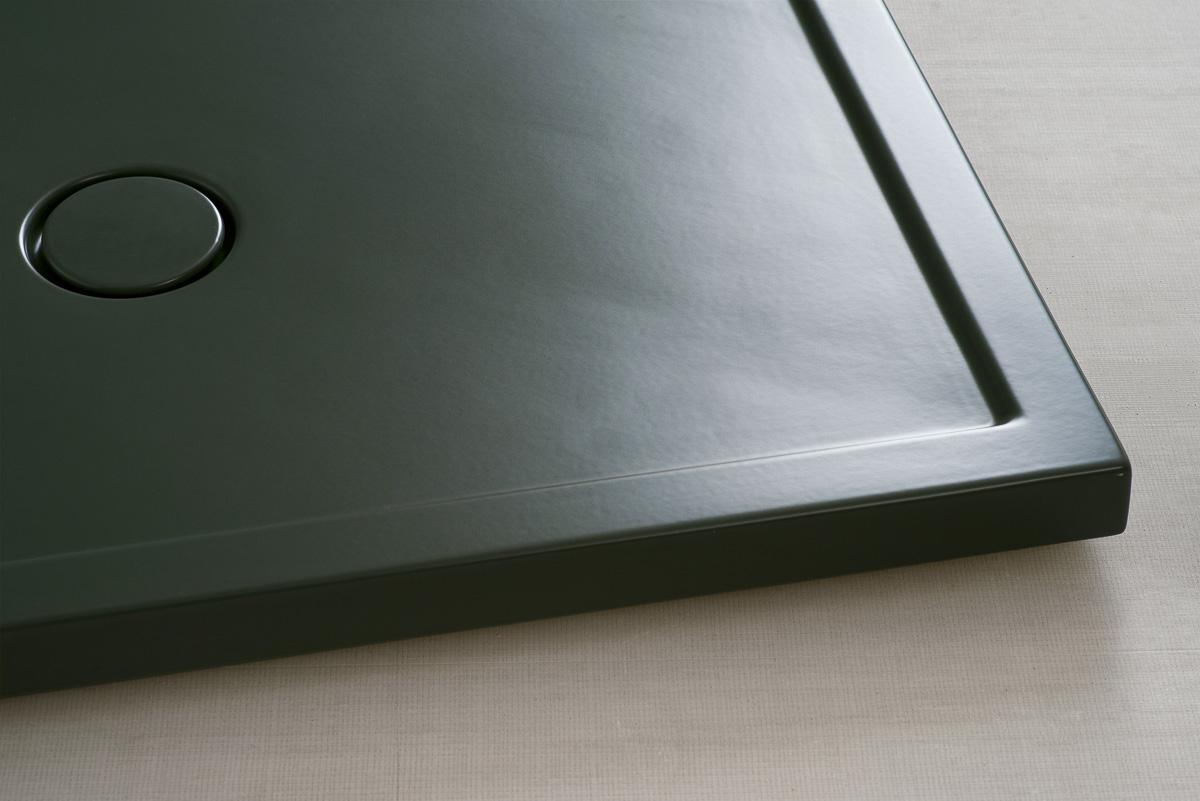 piatti-doccia-piatto-in-ceramica-h6-finitura-muschio-1-b