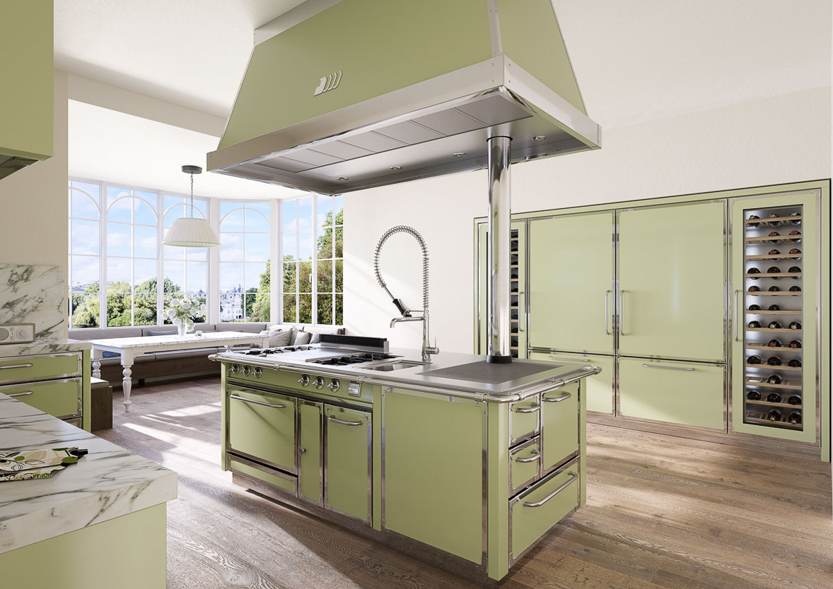 DeManincor-Bespoke-Kitchen_Londra-vista-A