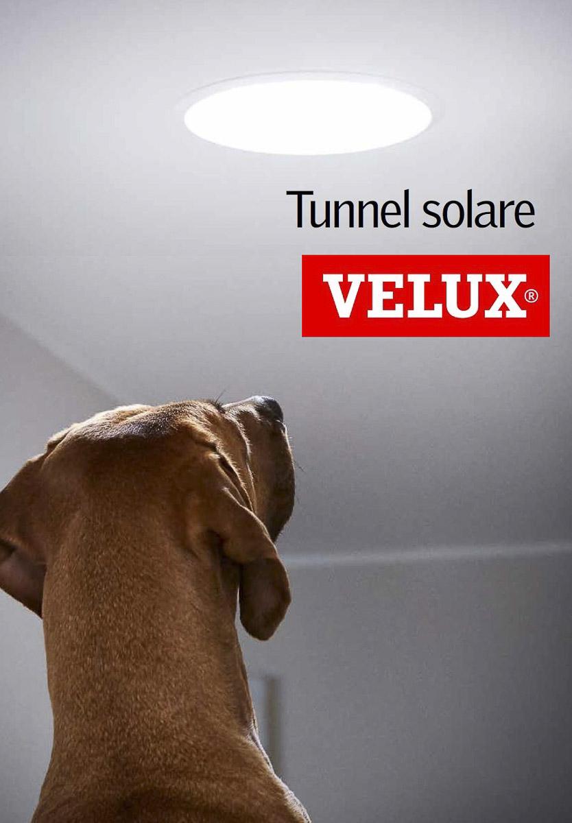 tunnel-solare-1