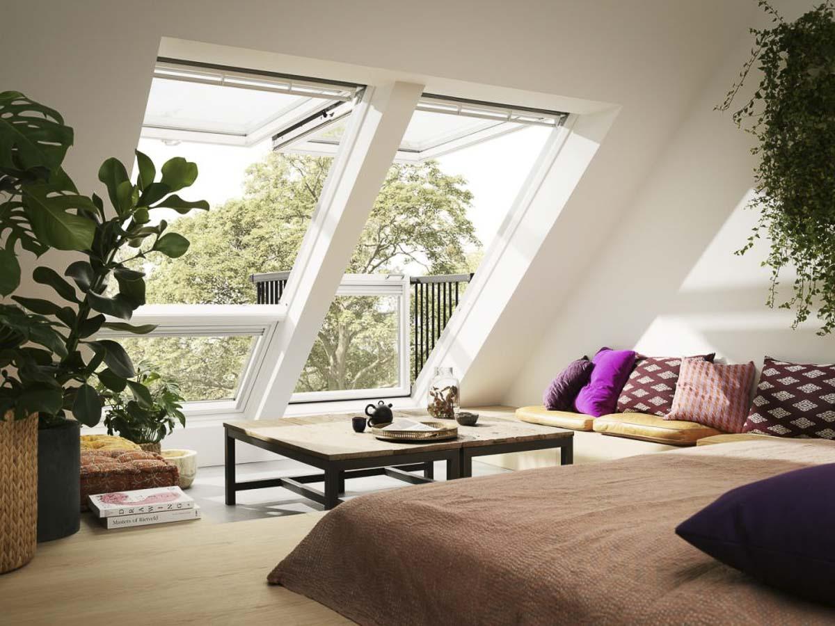 velux-finestre-per-tetti-1024x768